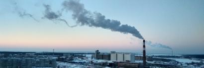 El mundo debe reducir sus emisiones un 45% y solo se ha comprometido a hacerlo un 1%
