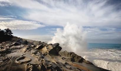 DONG rebaja el coste de generación del kilovatio hora eólico marino un 63% en solo seis años