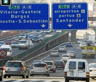 El Gobierno vasco dobla las ayudas para la compra de vehículos diésel