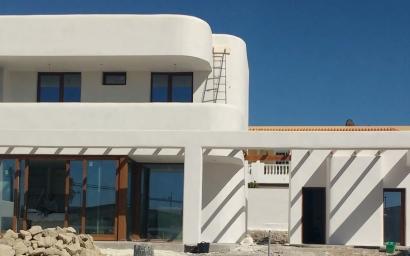 ¿Cómo pagar sólo 80 euros al año por climatizar un hogar de 80 metros cuadrados?
