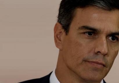 Pedro Sánchez se reúne hoy con las organizaciones ecologistas