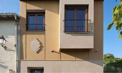 Cádiz se suma a la apuesta por el sistema Passivhaus