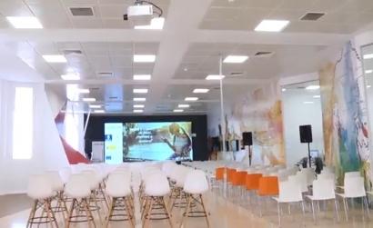 El Parque Tecnológico de Gran Canaria pone rumbo a la economía circular con 2,2 millones de euros