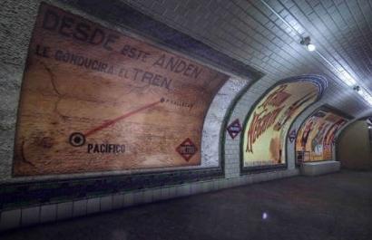 Madrid Subterra presenta hoy tres proyectos de aprovechamiento de las energías del susbuelo