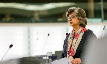 """""""La ausencia de objetivos nacionales vinculantes pone en peligro los acuerdos de París"""""""