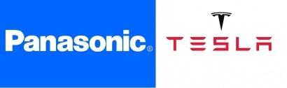 Panasonic invertirá 255 millones de dólares en la gigafactoría de Tesla parea fabricar paneles fotovoltaicos