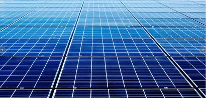 Arico (Tenerife) contará con una planta solar de 7MW que venderá la electricidad a precio de pool