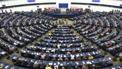 """La ciudadanía europea considera que el cambio climático debe ser """"la primera prioridad del EuroParlamento"""""""