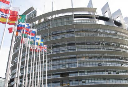 La Comisión Europea presenta su propuesta de elevar al menos al 55% la reducción del CO2 para 2030