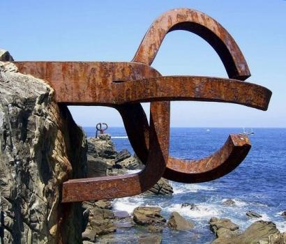 El Gobierno Vasco, premiado por la Asociación Empresarial Eólica por su apoyo al sector