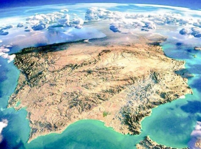 Endesa elige Portugal para poner en marcha su primer proyecto solar+almacenamiento de la península ibérica