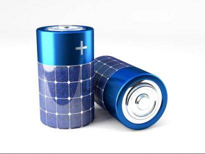 BCARE gana la convocatoria de Energía Positiva+para digitalizar sistemas de almacenamiento en baterías