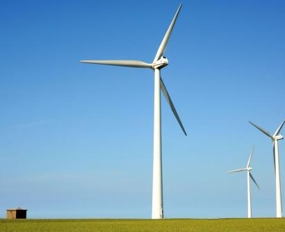 Esto es lo que cuenta de energía el Plan de Recuperación que presentó ayer el presidente del Gobierno