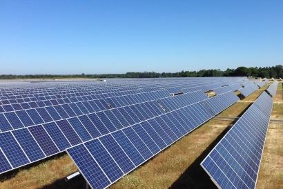 GRS construirá 48.5 MW fotovoltaicos en la región portuguesa de Alentejo