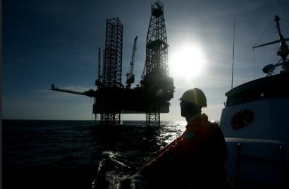 España retrocede casi 30 años en consumo de productos petrolíferos