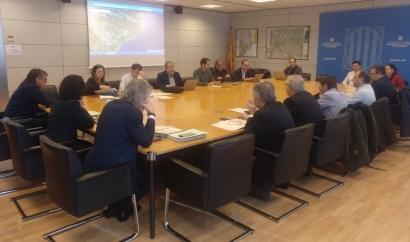 Cataluña registra 533 nuevas instalaciones de autoconsumo en 30 días