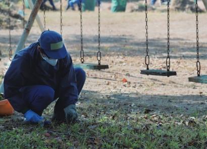 """La UE anuncia energía nuclear """"ilimitada, limpia y segura"""" en vísperas del 9º aniversario de Fukushima"""
