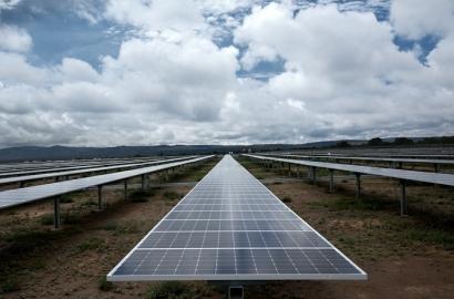 Estos sí son los resultados oficiales de la subasta solar de Portugal
