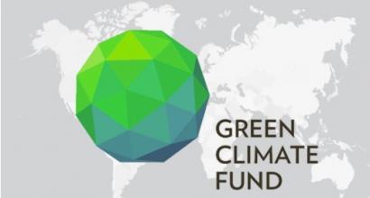 Un nuevo premio para reconocer las mejores tareas en cambio climático en países en desarrollo