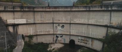 El documental Corazón Azul recorre los últimos ríos salvajes de Europa