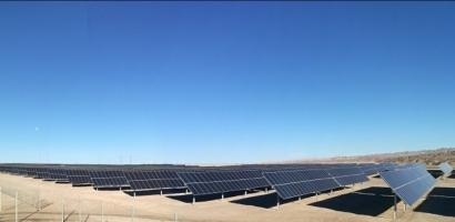La generación distribuida, vía de crecimiento para Ingeteam en Chile