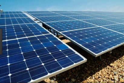 Si en España hubiera tanta fotovoltaica como en Alemania, la electricidad nos costaría un 36% menos
