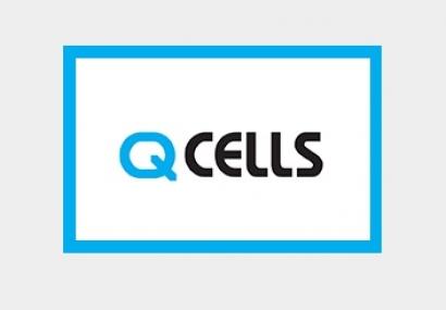 """Q Cells anticipa un """"año sin igual"""" para el mercado europeo de la energía solar"""