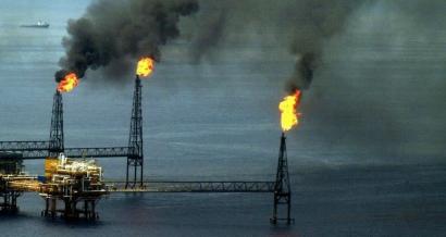 Reducir las emisiones de metano es una de las mejores estrategias para mitigar el calentamiento global
