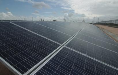 Elecnor erigirá llave en mano un parque eólico de 48,3 megavatios en la República Dominicana