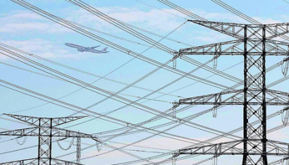 Red Eléctrica carga contra la CNMC
