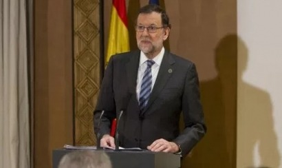 Rajoy anuncia otra subasta de 3.000 megavatios de potencia renovable