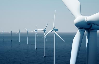 REM, el máster vasco de las energías marinas que arrasa en todo el mundo