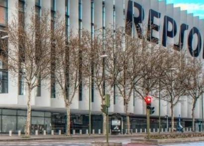 Repsol declara más de 2.500 millones de euros en pérdidas en lo que llevamos de año