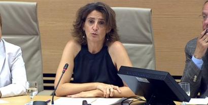 "Este es el ""paquete de medidas urgentes"" de Teresa Ribera"