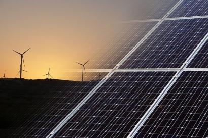 Biden Unveils $2 Trillion Climate Plan Bolstering Renewables, Storage Research