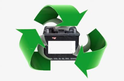 Cubillos del Sil contará con la primera planta de reciclaje de baterías de eléctricos de la Península