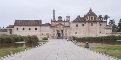 Universidad y empresa convocan en Sevilla una jornada sobre autoconsumo