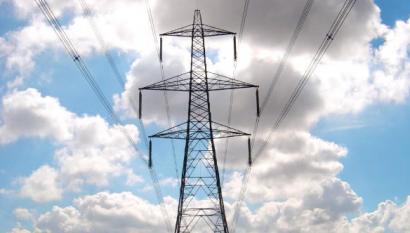 El mercado de derechos de emisión ayuda a reducir a la mitad el CO2 del sector eléctrico