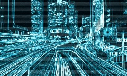 ¿Y si recuperamos la titularidad pública de las redes eléctricas?