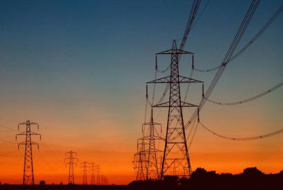 El nuevo modelo energético debe pivotar sobre las renovables, la eficiencia y la gobernanza