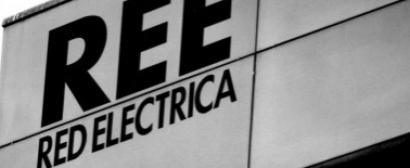 """REE reduce el coste de su crédito sindicado gracias a la """"financiación verde"""""""