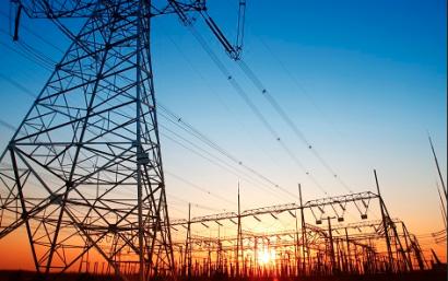 6.600 millones para desarrollar nuevas infraestructuras eléctricas hasta 2026