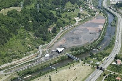 """Asturias emprende su """"transición justa"""" en tiempos de coronavirus"""