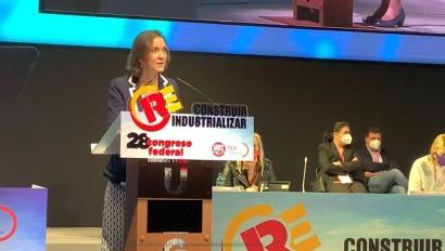 Estará en Martorell, Barcelona-El Ministerio de Industria impulsará la construcción de la primera fábrica de baterías para vehículo eléctrico de España