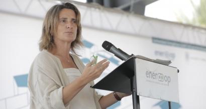 El Gobierno anuncia 100 millones en ayudas para impulsar las comunidades energéticas
