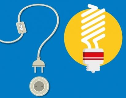 El Gobierno de La Rioja edita dos guías informativas sobre cómo ahorrar energía en el hogar y en las pymes