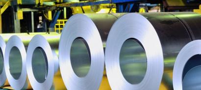 Nace H2 Green Steel, la primera planta de acero a gran escala libre de CO2