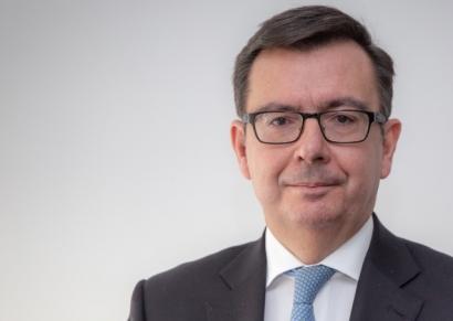 El Banco Europeo de Inversiones no financiará 200 kilómetros de gasoductos en Canarias