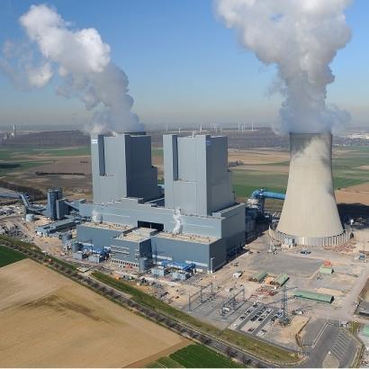 Alemania seguirá subvencionando la solar fotovoltaica durante los próximos años