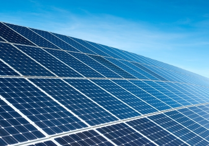 Sunseap and Facebook Sign Agreement for Solar to Support Data Center Operations
